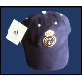 Real Madrid - Accesorios de Moda en Mercado Libre Venezuela c11fb78508c