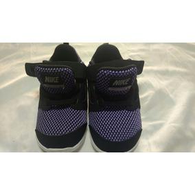 Zapatillas Niña Nike Talla 24