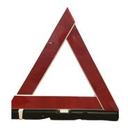 Triângulo De Sinalização Segurança Autometal