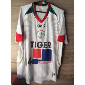 e73ecf838f01d Camisa Portuguesa Paranaense Prr - Camisas Masculinas no Mercado ...