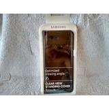 Capa Case Flip Cover Celular Samsung Galaxy S8 Tela5.8 G950