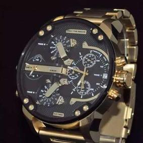 7aceb5f4795 Relogio A517 - Relógios De Pulso no Mercado Livre Brasil