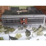 Compressor Ar Condicionado Ford Galaxie