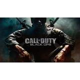 Black Ops 1 Xbox One