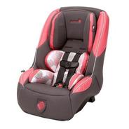 Silla Bebe Convertible Par Carro Guía 65 Safety Envío Gratis