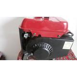 Generador Electrico De 950 Watts Marca Agros