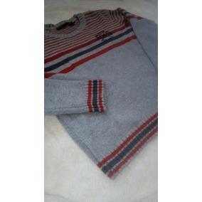 Sweters Original Para Niños Calvin Klein