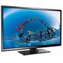 Televisor Led Hitachi Le40smart06 40
