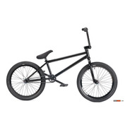 Bicicleta We The People Envy 20  Bmx