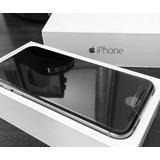 Apple Iphone 6 16gb Original Na Caixa De Vitrine + Brindes