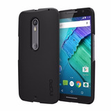 Motorola Moto X 4g Nuevo Xt1056 Libre 16gb Garantia Techcel