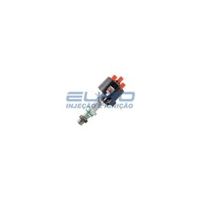 Distribuidor Gol Gii Giii 1 6 1 8 Mi Motor Ap Distribuid Atj