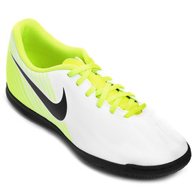 Chuteira Nike Magistax Ic Acc Menino - Chuteiras no Mercado Livre Brasil e026413629583