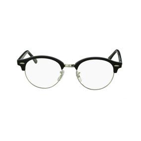 Oculos Ray Ban Otica Diniz Erika Rio De Janeiro - Óculos no Mercado ... c0e269aa84