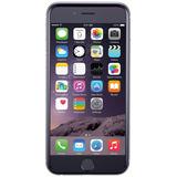 Celular Iphone 6 Space Gray 16gb Nuevo No Remanufacturado
