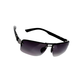 432a7747dd99d Óculos De Sol - Óculos De Sol Com lente polarizada em Jardim ...