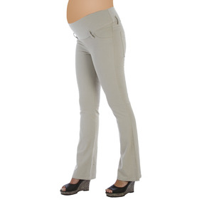 4912b9eac Cinto De Paisano - Pantalones de Mujer en Mercado Libre Argentina