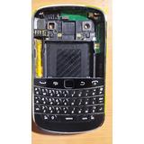 Carcasa 100% Original 100% Nuevas Blackberry Bold 5 9900