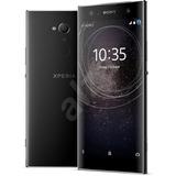 Sony Xperia Xa2 Ultra 4g 32gb 23 Mp 3580 Mah Android 8.0