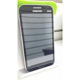Samsung Galaxy Win Duos I8552 Dual Chip De Vitrine Cinza