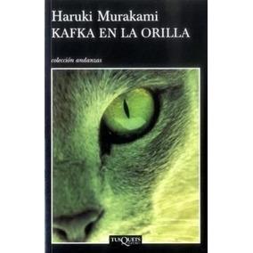 Kafka En La Orilla