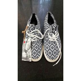e0cf5ee76f019 Zapatos Marca Op Ocean Pacific - Zapatos Mujer en Mercado Libre ...