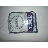 Tapa De Campana De Croche De Nv Vespa Lml Original