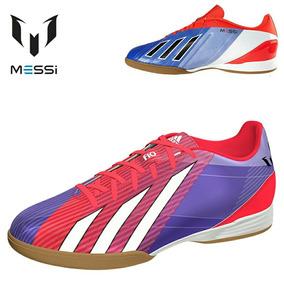 adidas Original Gomas Messi F5 Salon