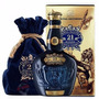 Whisky Chivas Regal 21 Años Royal Salute Envio Gratis