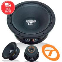 Alto Falante Oversound 10 Mg300 10mg300 8 Ohms 300wrms