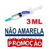 Cola Uv 3ml Colar Vidro Celular + Barato Do Mercado Livre