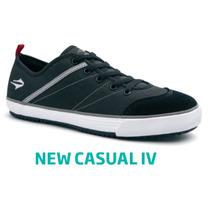 20% Off Tênis Topper New Casual Iv Futsal Capoeira