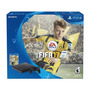 Sony Play Station 4 (slim) 500 Gb + Fifa 17 - Prophone