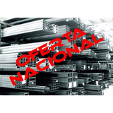 Tubos Estructurales 80 X 40 & 3x1 1/2 Distribuidora