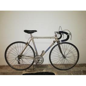 Antigua Bicicleta Benotto 70´s