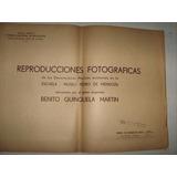 Libro De Quinquela Martín Dedicado Y Firmado Por El Artista.