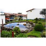 Semana En Hotel Lake Plaza Paramo La Culata