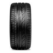 Neumático 195/60 R16 Turanza Er300 Bridgestone