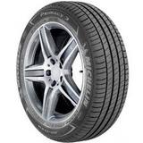 195/55r16 Michelin Primacy 3 Zp Gx (runflat) 91v