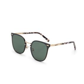 Oculos De Sol Feminino Dourado Colcci - Óculos em Santa Catarina no ... 36bf80b2a4