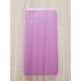 Funda Iphone 7 Plus Varios Colores Perfect Fit