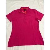 * Tommy Hilfiger * Camisa Blusa Feminino Original M