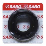 Retentor Baixo Brastemp/consul Sabo 326034407