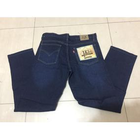 Pantalones Caballeros Blue Jean Clásicos