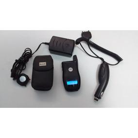 Motorola Iden I833 Pininfarina Nextel