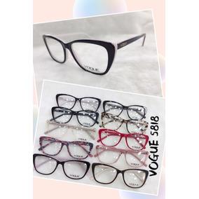 Lente National Na0322 Eyeglasses Color 008 De Grau - Óculos no ... 1bad43509e