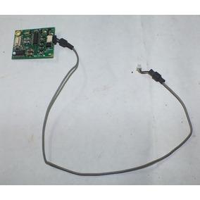 Modem Computador Portatil Laptop Vit D2010 M54r