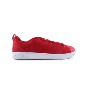 Adidas Vs Advantage Cl Rojo Aw4260 igaSdJjy