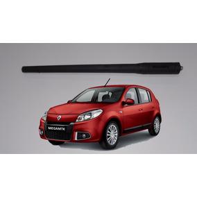 Haste P/ Renault Clio Logan Megane Sandero