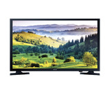 Tv Led Samsung 32 Pulgadas Un32j4000 Hd Serie J